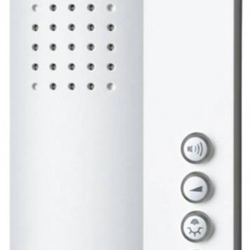 Centrala sterująca do domofonu Ritto by Schneider 1723070