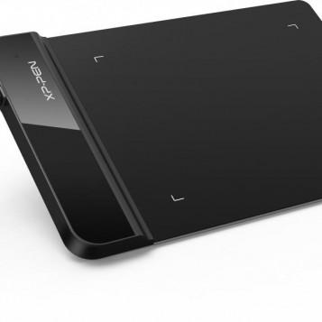 Tablet graficzny XP Pen Star G430S bez rysika OSU!