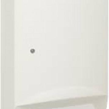 Czujnik ruchu detektor PIR HoneyWell SCM 2000 EMK 033361