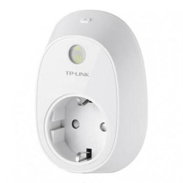 Gniazdo Smart Plug TP-Link HS100 bezprzewodowe Wi-Fi
