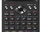 Kalkulator naukowy Casio FX-991EX