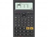 Kalkulator naukowy Casio FX-350EX
