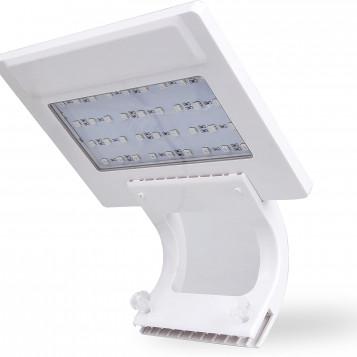Oświetlenie akwariowe lampa oprawa LED Overtank Simbr