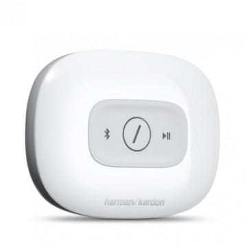 Bezprzewodowy adapter audio Harman Kardon Adapt HD