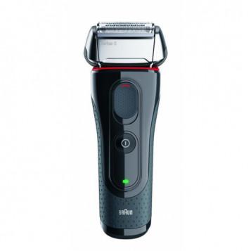 Golarka maszynka do golenia trymer Braun Series 5 5050cc