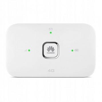 Mini przenośny router mobilny Huawei E5573bs-322 4G 150Mbps
