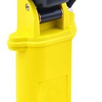 Latarka bezpieczeństwa akumulatorowa ADALIT L2000-LB