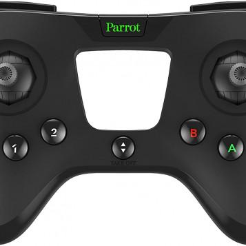 Oryginalny pilot kontroler do drona Parrot FlyPAD