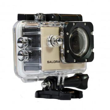 Kamera sportowa HD GoPro SJ8000 Salora PSC1335HD