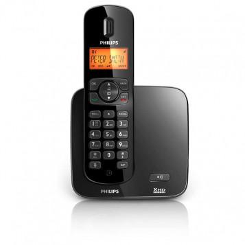 Stacja bazowa do telefonu stacjonarnego Philips CD170