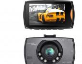 Kamera samochodowa Dash Cam 1080P do samochodów 2.7 LCD HDMI