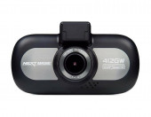 Wideorejestrator kamera samochodowa NextBase 412GW 1440P LCD Quad HD
