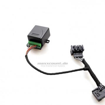 Moduł sterujący do Sound Booster Pro Kufatec 41175