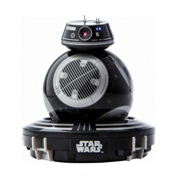 Kula robot Sphero Star Wars SXO-VD01
