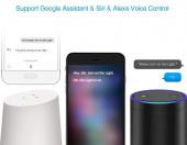 Koogeek smart plug HomeKit Apple wifi wtyczka