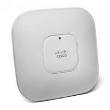 Cisco AIR-CAP3502e-E-K9 Aironet 3502E Wireless LAN Access Point (1000Mbps)