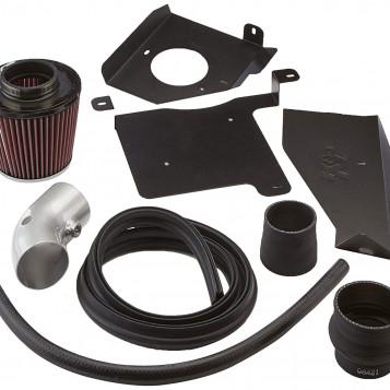 Układ dolotowy filtr stożkowy K&N 69-3517TS Ford Focus 2.0L L4 F I 2012