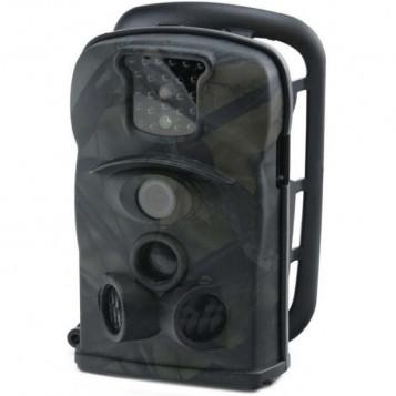 Kamera leśna fotopułapka KKMOON LTL8210