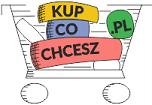 wystawcochcesz.pl logo